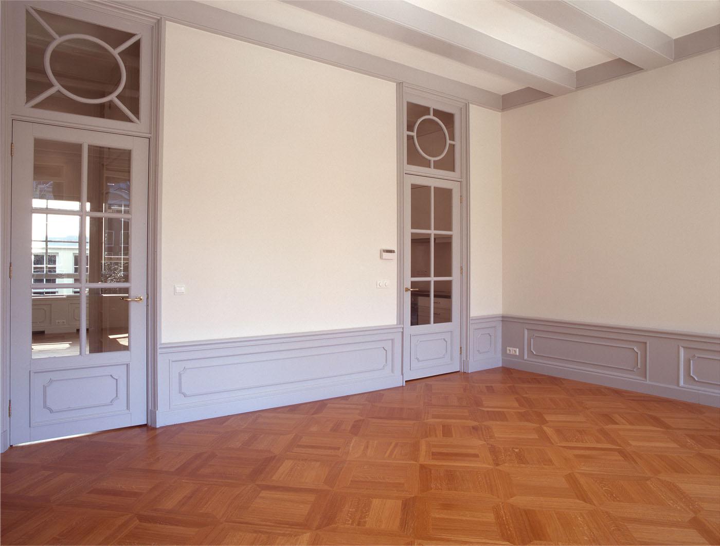 Architectenbureau Vroom